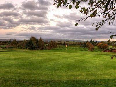 St idloes golf club golfing wales 1 823x420