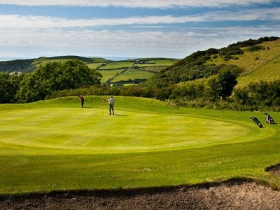 Penrhos golf and country club 1 1 823x420