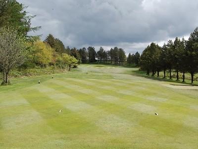 Neath golf club 1 823x420