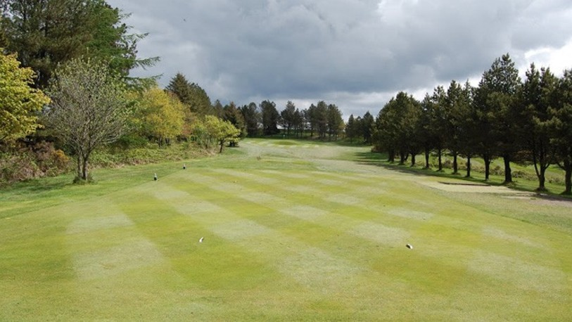 Neath golf club 1 823x420