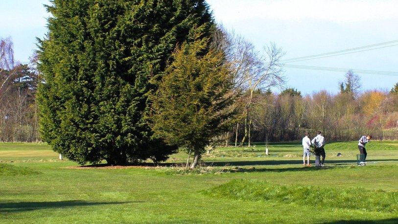 Whaddon golf course view3 5106x1828
