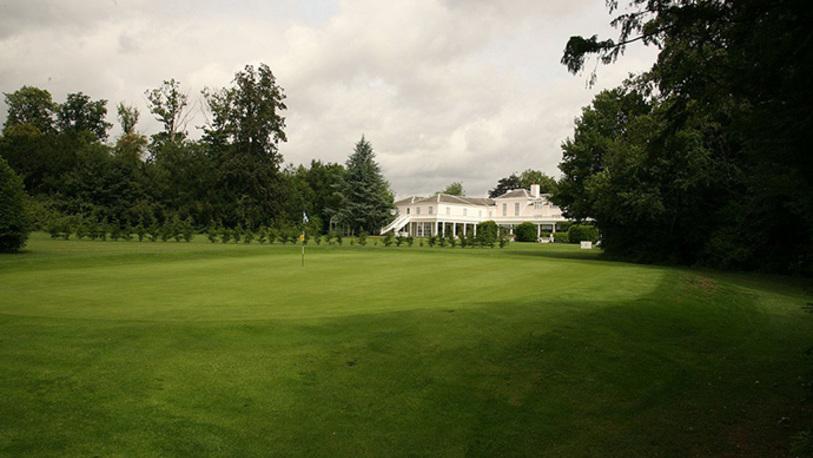Jw1zn6 mog golf 1