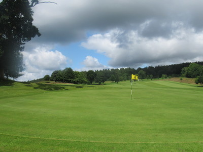 4thgreennewtonstewart