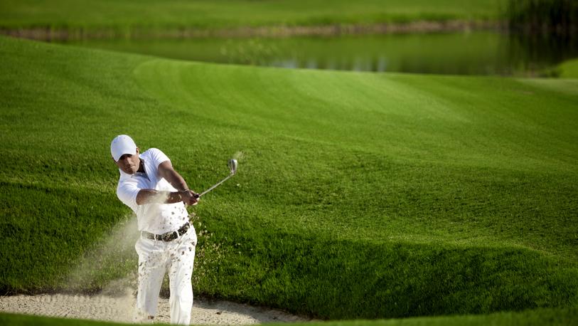 Durham City Golf Club England North East Deal