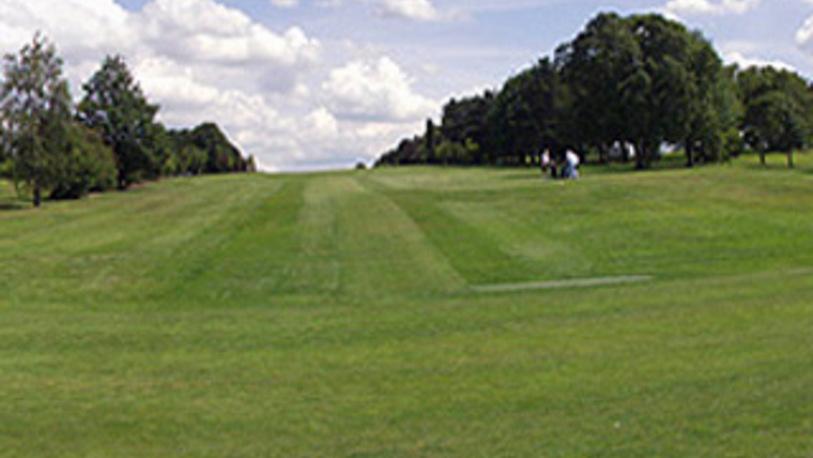 Wolstanton panorama1b