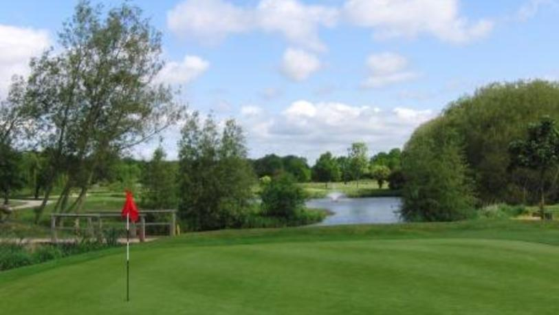 Trent lock golf and country club 049874 full