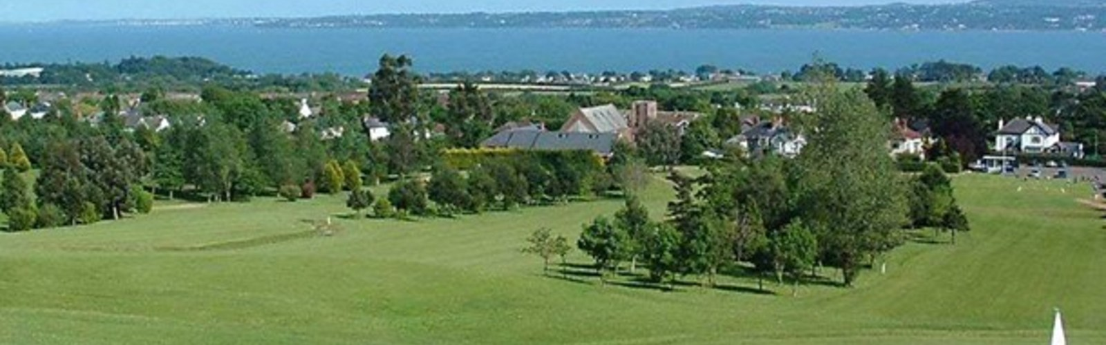 Greenisland1