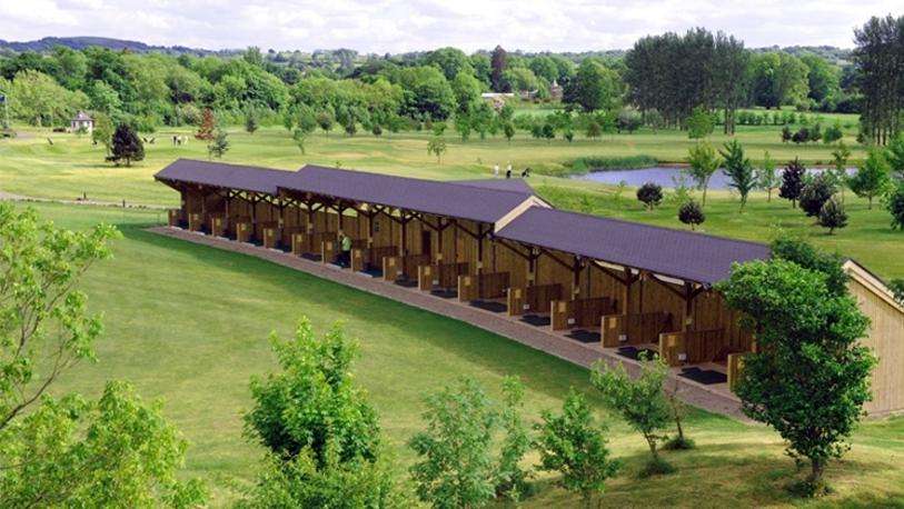 Hl golfcoursedrivinrange 2 746x420 fittoboxsmalldimension center