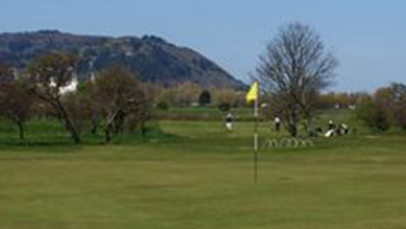 Minehead   w s gc long