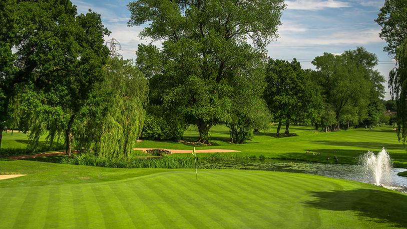 Golf slider new 3