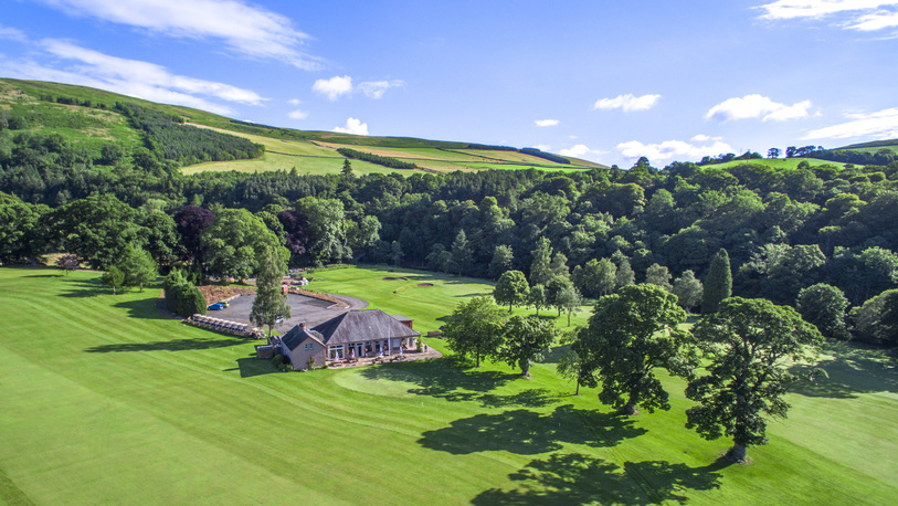 150807 airborne lens at torwoodlee golf club 001