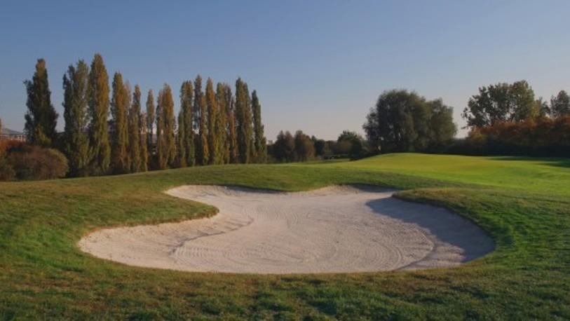 Golf bg 638x300