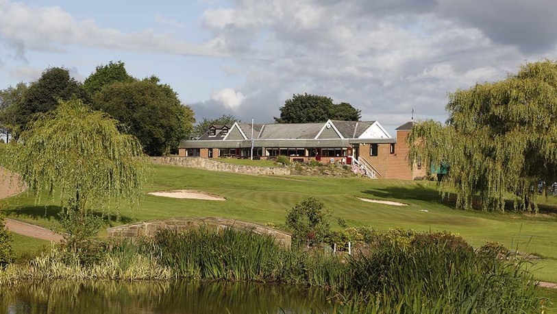 Clubhouse no5